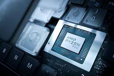 堆料比英特尔狠!AMD锐龙全新APU R7-5800G曝光!
