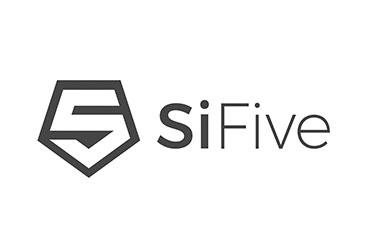 钱也不是万能的 英特尔出价20亿美元收购SiFive被拒绝