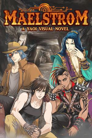 大漩涡:瑶族人的视觉小说