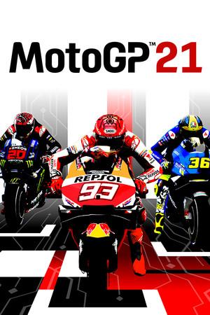 世界摩托大奖赛21