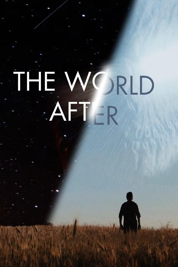 之后的世界