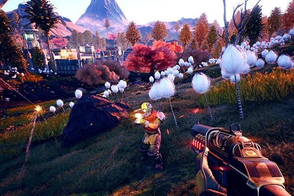 Steam每日特惠:《孤岛惊魂5》《四海兄弟2》大折扣2