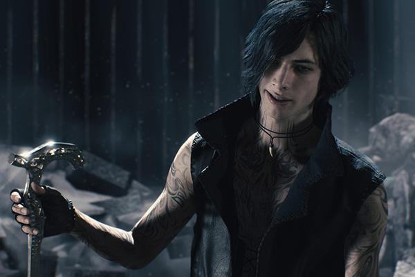 最后10小时!Steam秋促19款高好评、新史低游戏推荐1