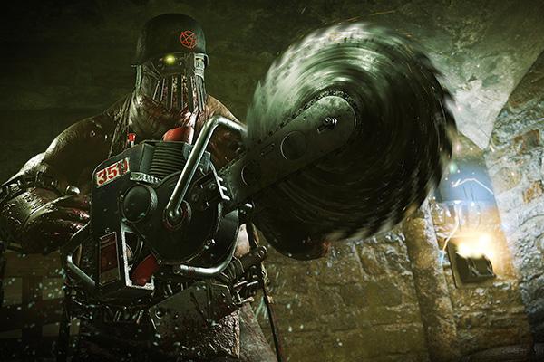 Steam每日特惠:《影子战术》《霓虹深渊》打骨折3