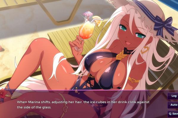 Steam每日特惠:《影子战术》《霓虹深渊》打骨折1