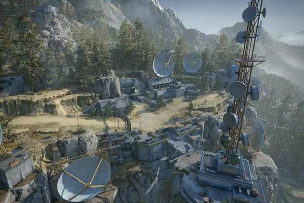 射击游戏《狙击手:幽灵战士契约2》新玩法预告公布3