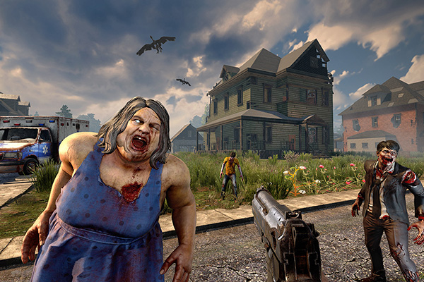 Steam每日特惠:《瘟疫传说》《海岛大亨6》新史底!1