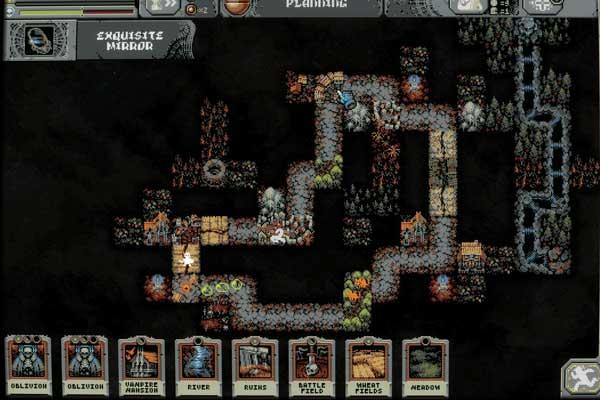 Steam每日特惠:万代南梦宫旗下二次元游戏打骨折2